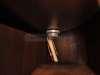 PLA-Brunelleschi-Live-LH-75-050