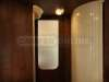 PLA-Brunelleschi-Live-LH-75-053