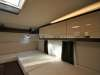 PLA-Brunelleschi-Live-LH-75-065