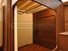 PLA-Brunelleschi-Live-LH-75-073