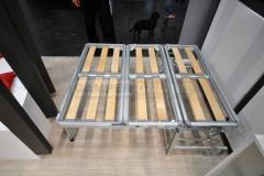 Accessori-Project2000-005