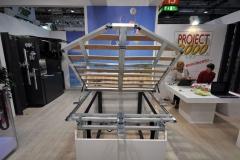 Accessori-Project2000-007