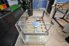 Accessori-Project2000-009