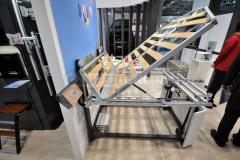 Accessori-Project2000-011