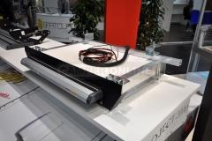 Accessori-Project2000-015