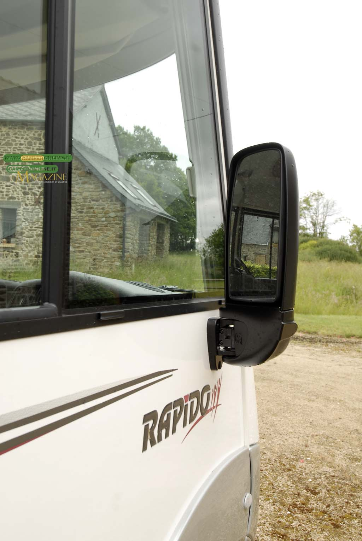 018-Rapido-883F