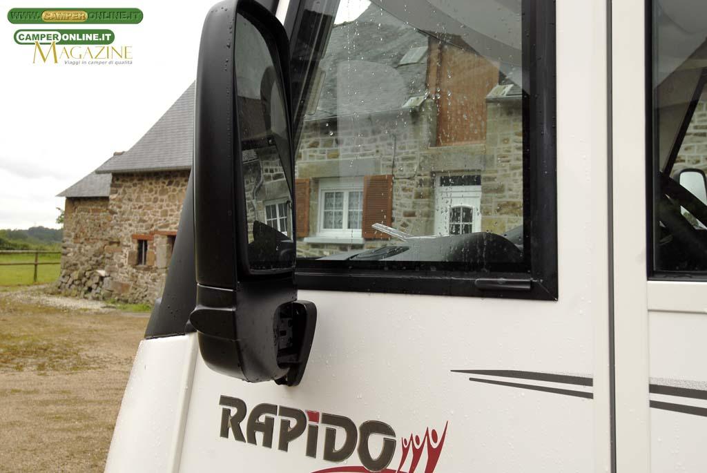 022-Rapido-883F