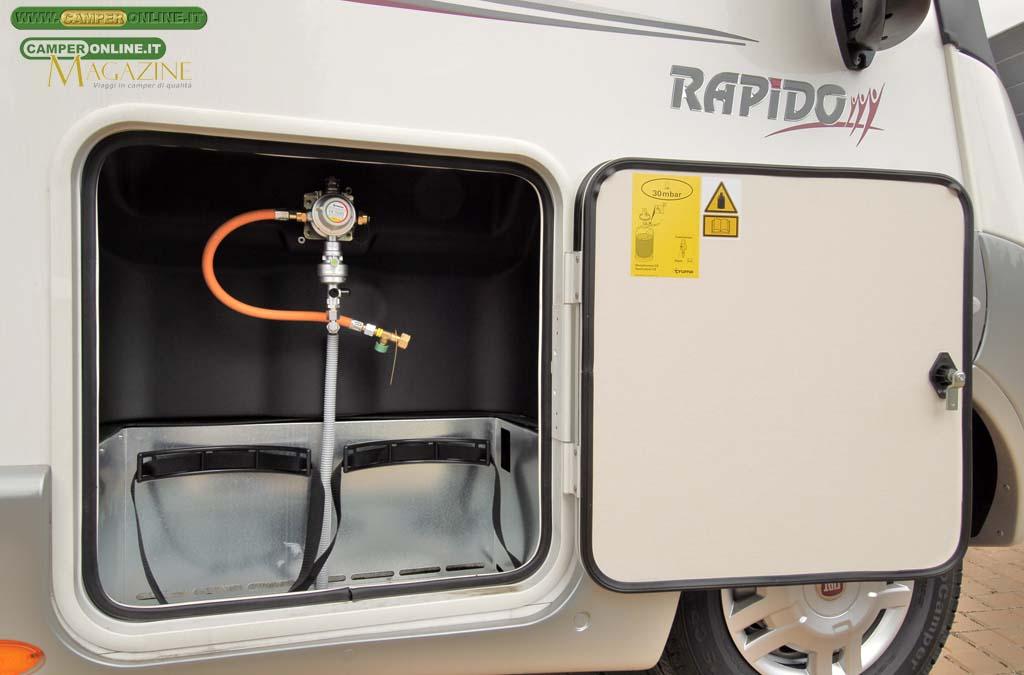 032-Rapido-883F