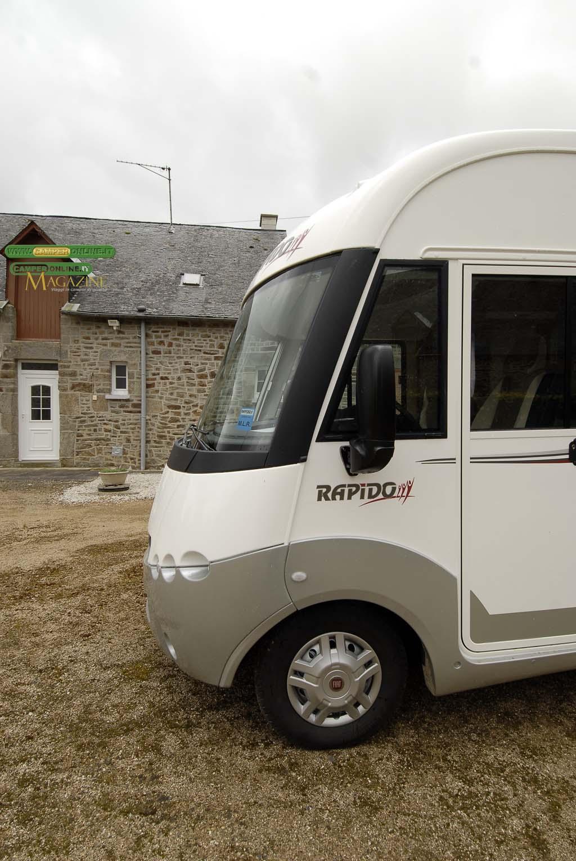 035-Rapido-883F