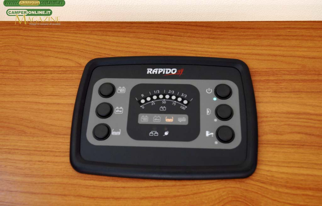 051-Rapido-883F
