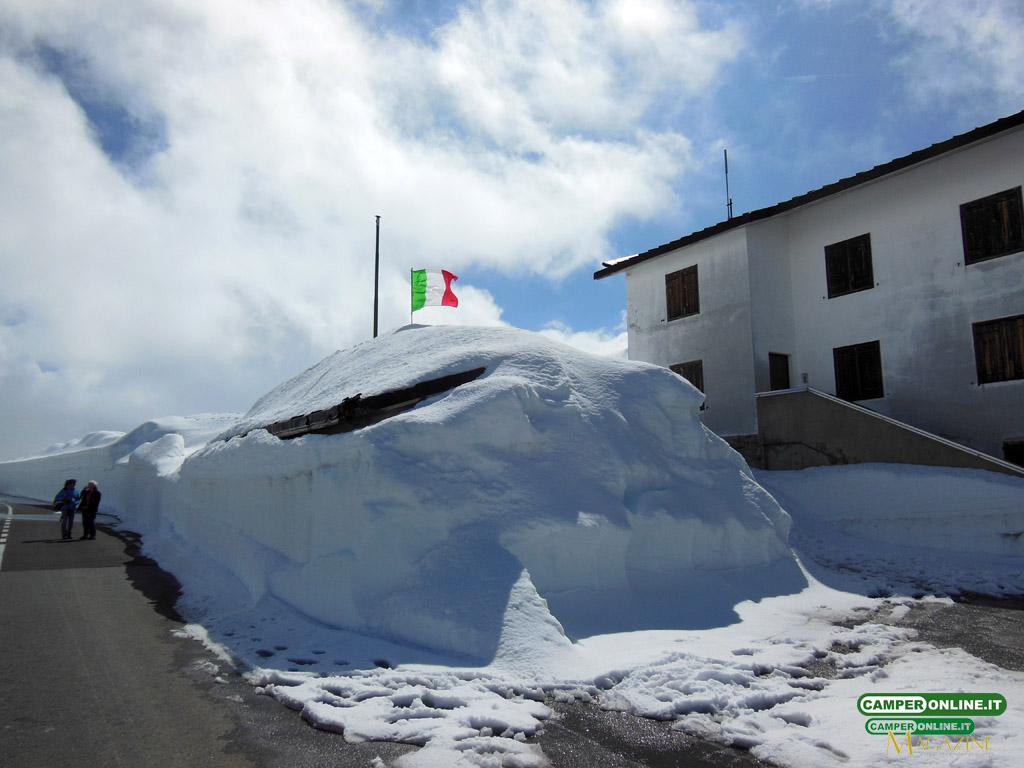 Riapertura-Colle-Piccolo-San-Bernardo-022