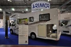 Rimor-016