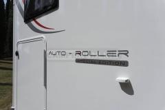 RT_AutoRoller284TL_SE_02A