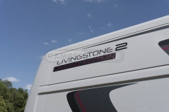 RT_Livingstone2_SE_03A