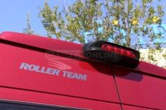 Roller-Team-Livingtsone-2-9