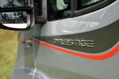 RollerTeam_Livingstone6_Prestige_006