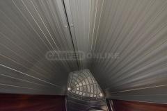 RollerTeam_Livingstone6_Prestige_020