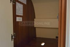 RollerTeam_Livingstone6_Prestige_028