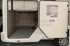 15-ROLLER-TEAM-ZEFIRO-295-TL-ADVANCE