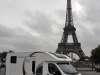 RollerTeam-Granduca-266-TL-Parigi-007