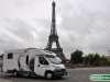RollerTeam-Granduca-266-TL-Parigi-008