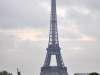 RollerTeam-Granduca-266-TL-Parigi-014