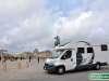 RollerTeam-Granduca-266-TL-Parigi-020