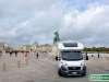 RollerTeam-Granduca-266-TL-Parigi-022
