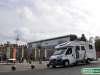 RollerTeam-Granduca-266-TL-Parigi-039