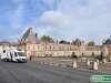 RollerTeam-Granduca-266-TL-Parigi-041