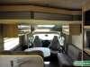 RollerTeam-Granduca-266-TL-Parigi-067