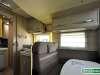 RollerTeam-Granduca-266-TL-Parigi-068