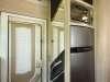 RollerTeam-Granduca-266-TL-Parigi-069