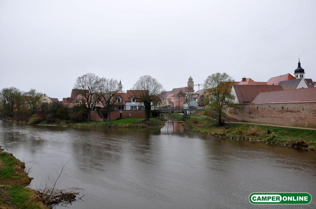 Romantische-Strasse-Donauworth-002