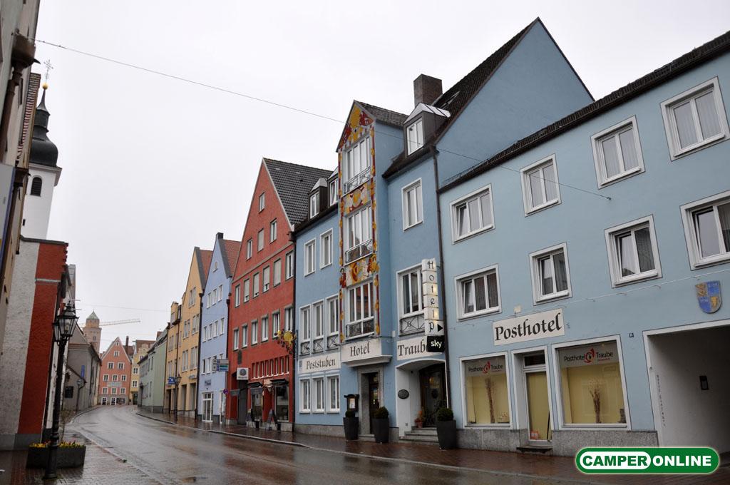 Romantische-Strasse-Donauworth-003
