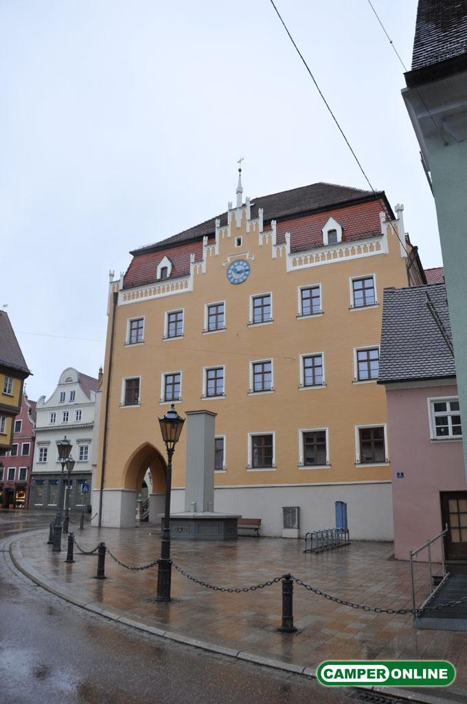Romantische-Strasse-Donauworth-004