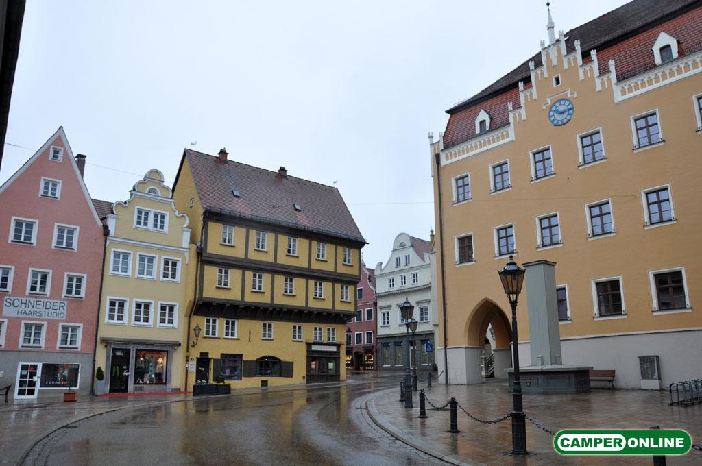 Romantische-Strasse-Donauworth-005