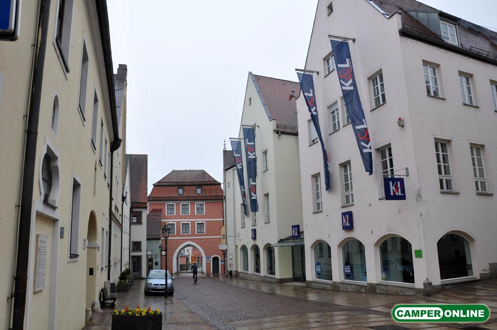 Romantische-Strasse-Donauworth-006