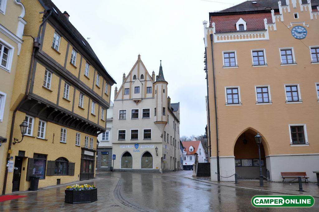Romantische-Strasse-Donauworth-007