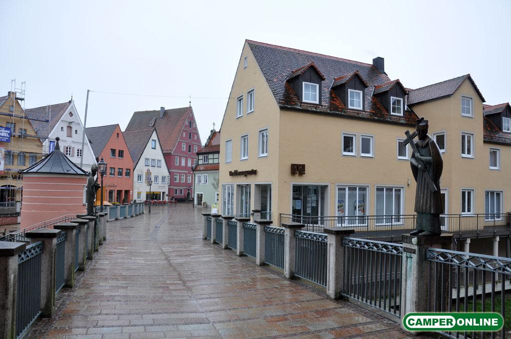 Romantische-Strasse-Donauworth-012