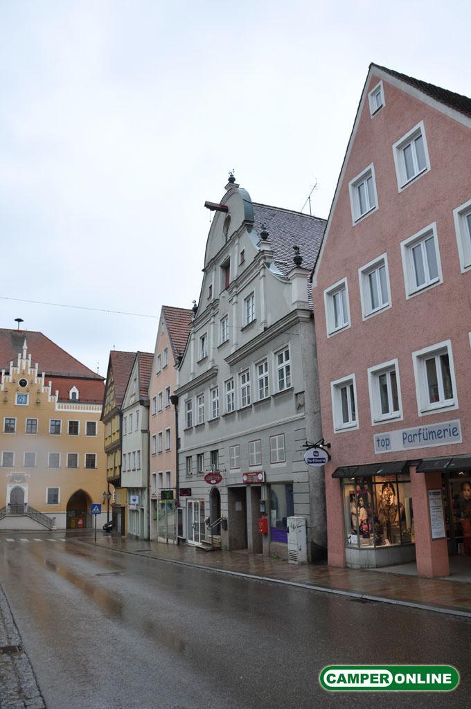 Romantische-Strasse-Donauworth-019
