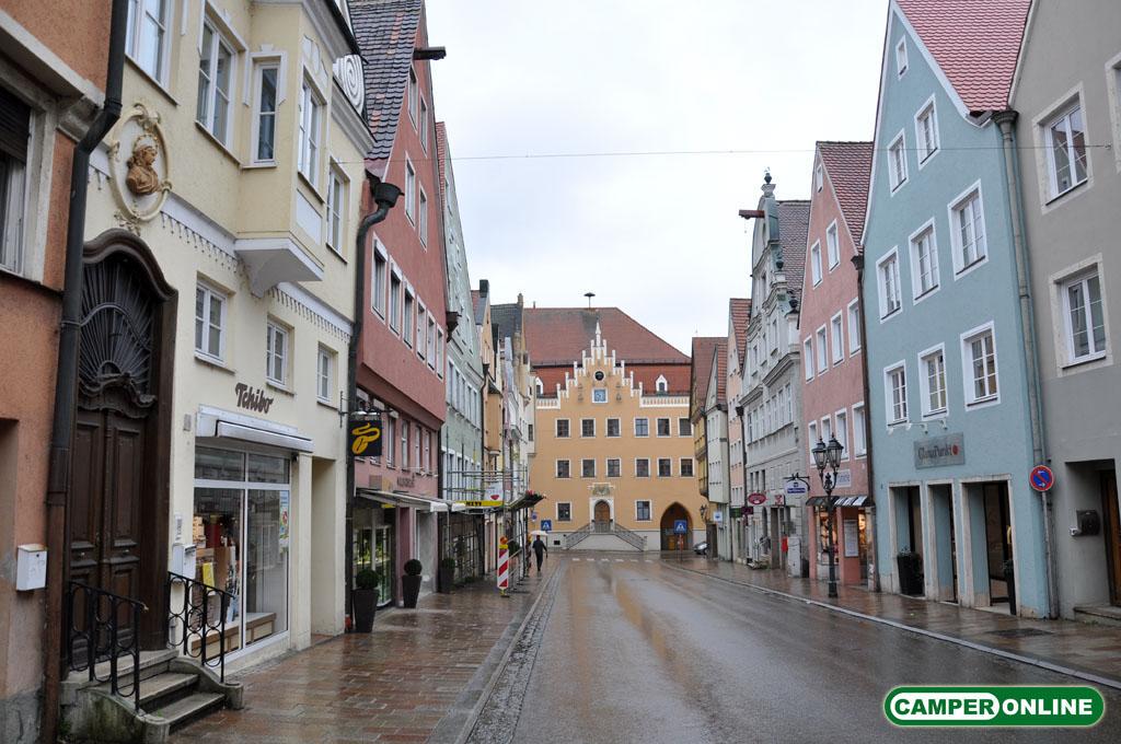 Romantische-Strasse-Donauworth-020
