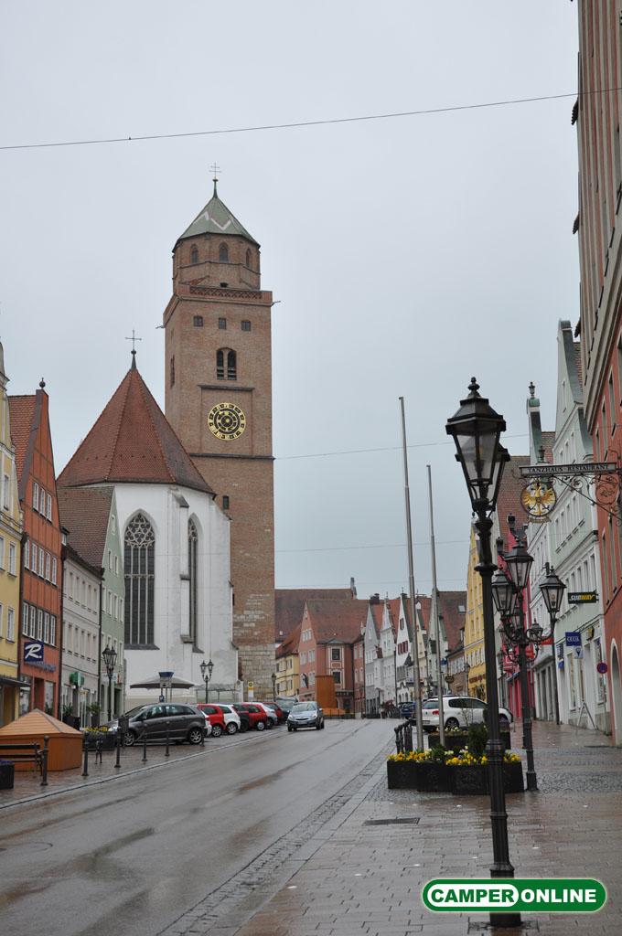 Romantische-Strasse-Donauworth-023