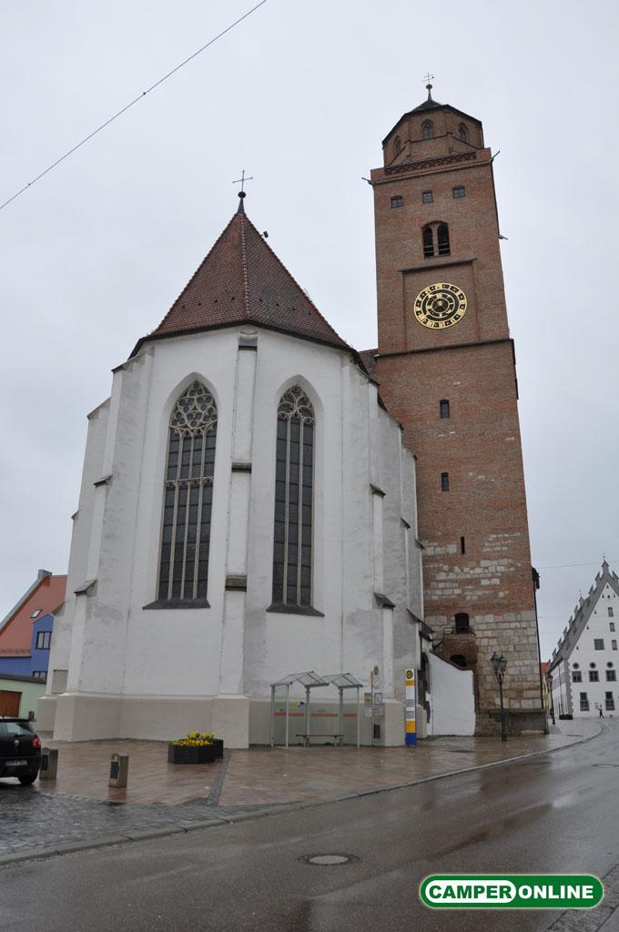 Romantische-Strasse-Donauworth-025