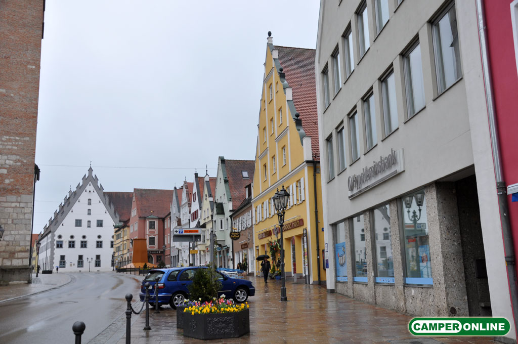 Romantische-Strasse-Donauworth-026