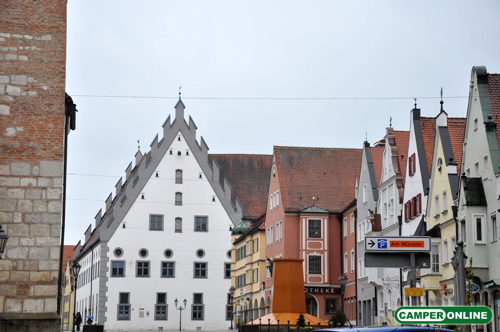 Romantische-Strasse-Donauworth-027