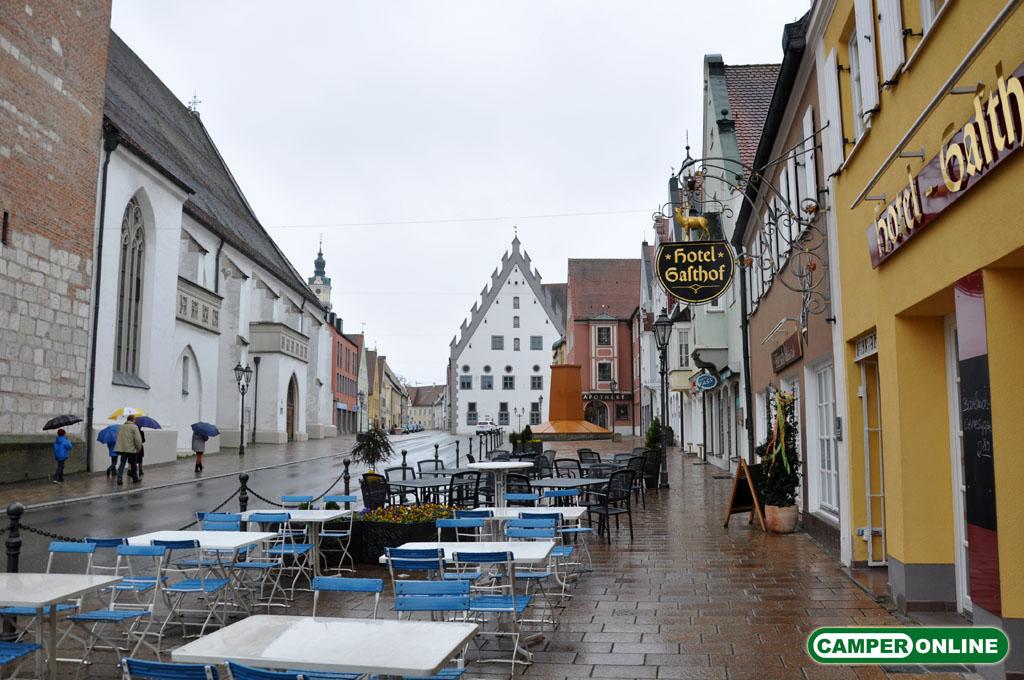 Romantische-Strasse-Donauworth-031