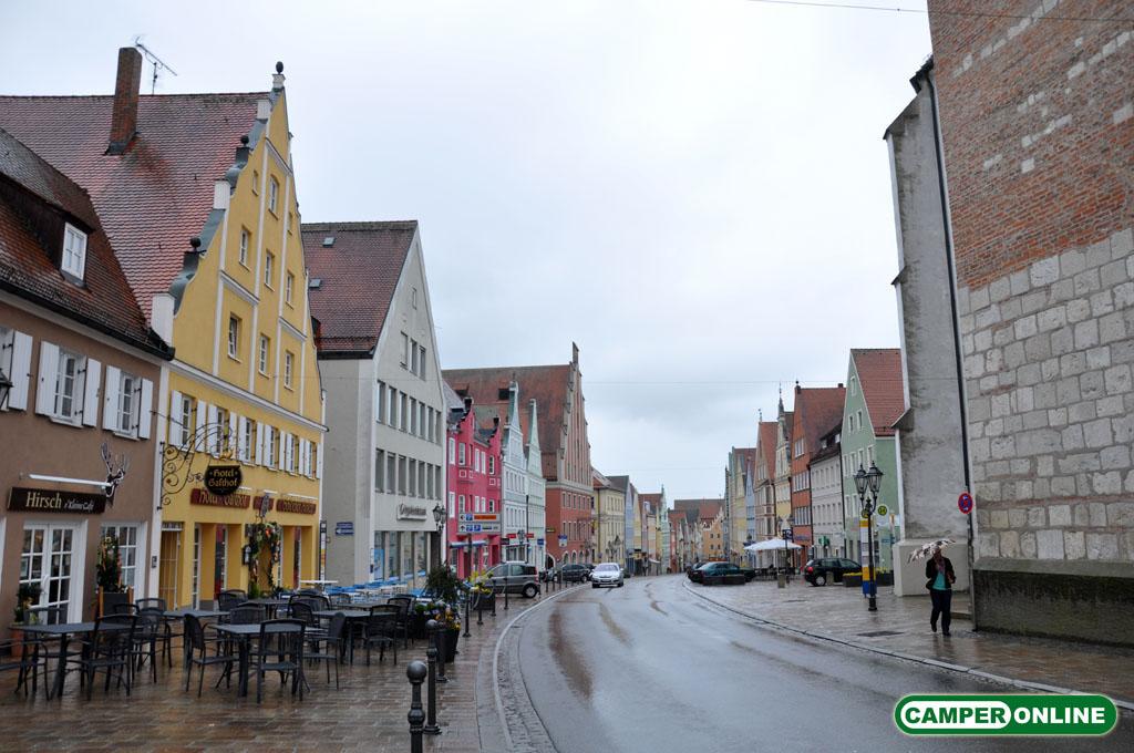 Romantische-Strasse-Donauworth-032
