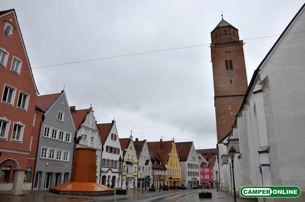 Romantische-Strasse-Donauworth-035