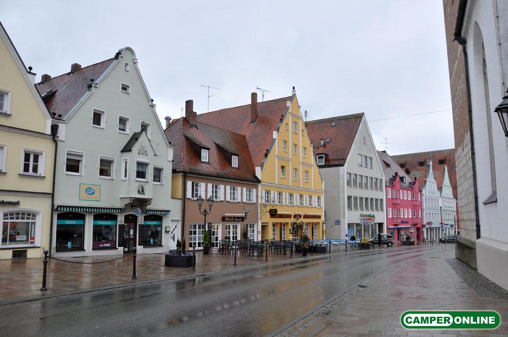 Romantische-Strasse-Donauworth-036